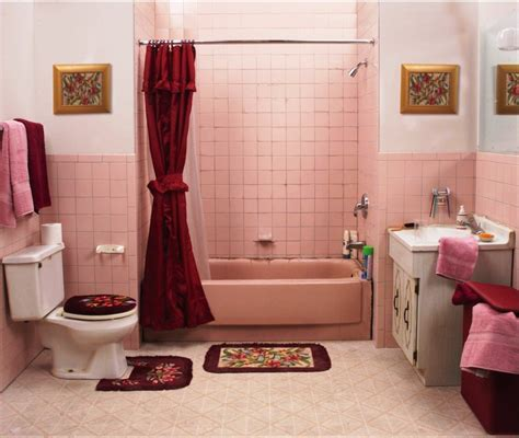 Cute Bathroom Decorating Ideas by Cute Bathroom Ideas For Pleasant Bath Experiences Homesfeed