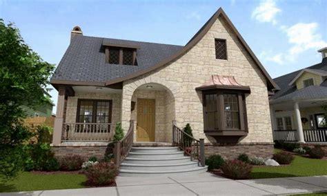 unique craftsman house plans vintage craftsman house plans craftsman bungalow house
