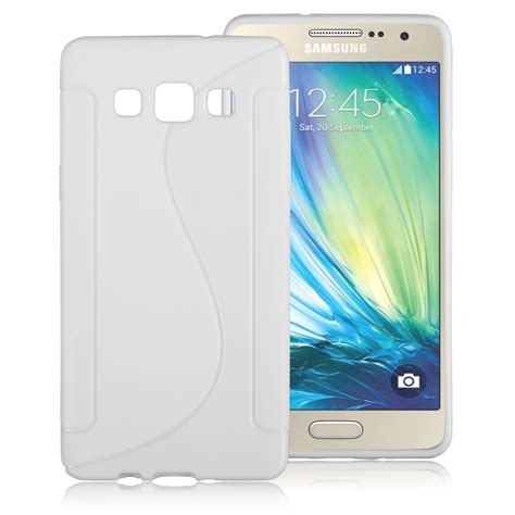 Soft Bostwana Tpu Silicon Back Cover Casing Samsung J7 Prime soft tpu silicon back cover skin shell for samsung
