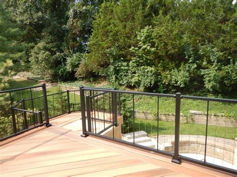 westbury 174 verticable railing railing railings