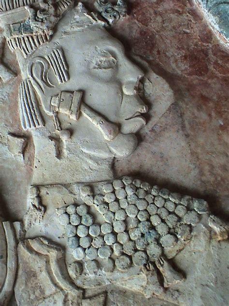 ancient aliens wikipedia file museo del sitio palenque ruins jpg wikimedia commons