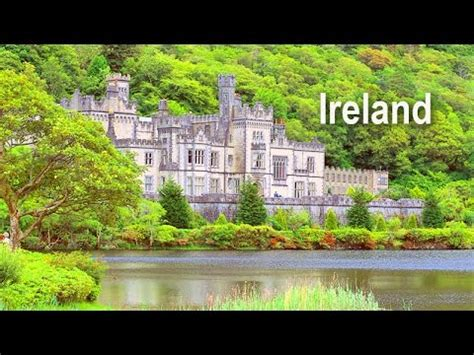 the list 101 places to see in ireland before you die books ireland top ten things to do by donna salerno travel