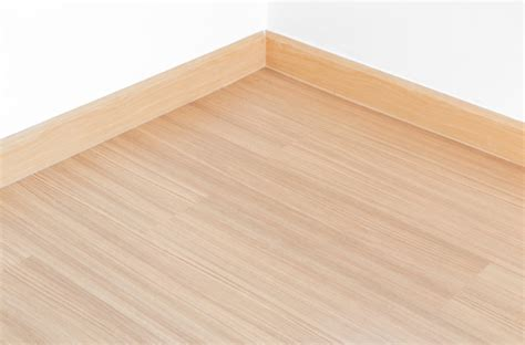 types of vinyl flooring the flooring professionals