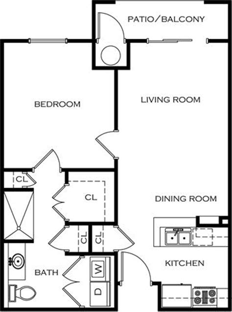 sun city west san simeon floor plan deer valley gardens senior rentals sun city west az