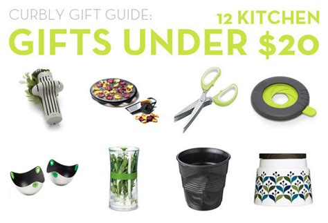 top 10 best cool kitchen gift ideas for mother s day 2017 gift guide 12 cool kitchen gift ideas under 20 kitchen