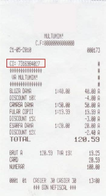 80mm receipt template writing receipt in c wpf for printing on thermal