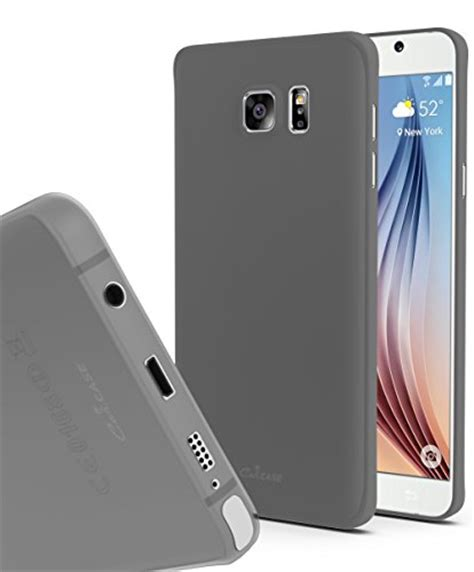 Best Seller Casing Slim Silicone Samsung Galaxy Note 5 best galaxy note 5 cases accessories