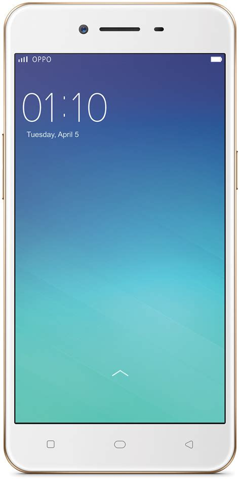 Samsung J3 Vs Oppo A37 oppo a37 specs and price phonegg