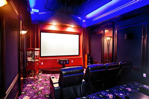 home theater design orlando sanford lake forest traditional home theater orlando