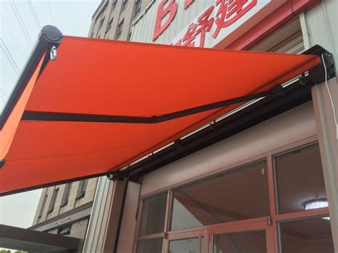 electric awnings for rv electric awning rv for canopy view electric awning rv