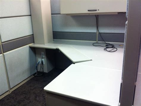 customized office furniture customized office furniture installation greater toronto