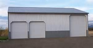 Commercial Garage Plans Home Ideas 187 Commercial Garage Plans