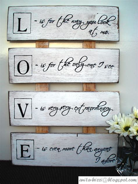 Handmade Signs Etsy - wooden signs printables