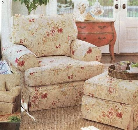 overstuffed chair and ottoman covers best 25 overstuffed chairs ideas on how to