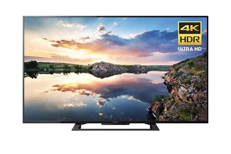 best price tv best 60 inch tv 1000 for 2017 2018 best tv for