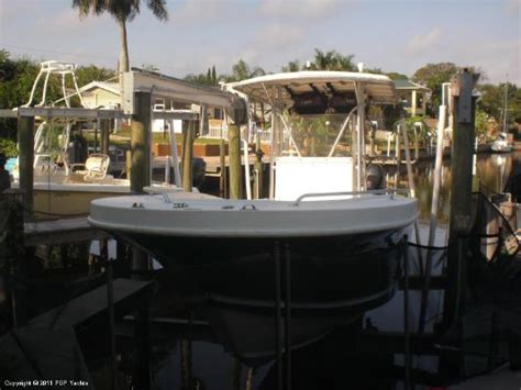 boat lifts for sale ta fl pop yachts archives page 13 of 51 boats yachts for sale