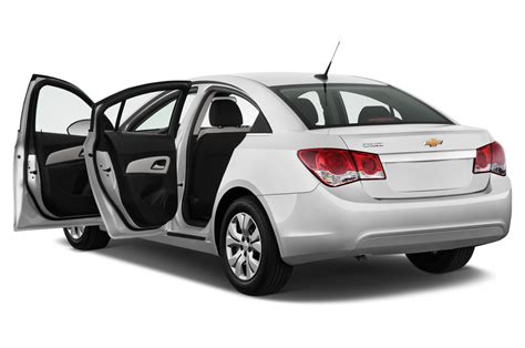 how to learn about cars 2012 chevrolet cruze user handbook 2012 chevrolet cruze reviews and rating motor trend