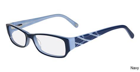 buy nine west nw5012 frame prescription eyeglasses