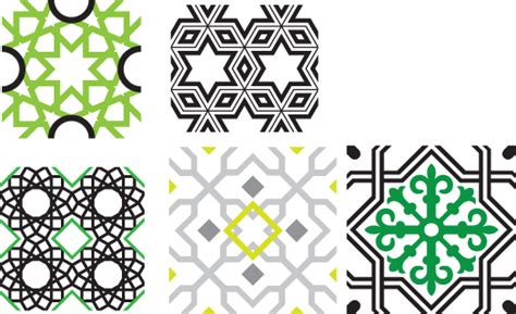 quran pattern vector pin kerawang islamic vector genuardis portal on pinterest