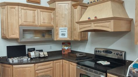 reused kitchen cabinets 100 sale on kitchen cabinets kitchen cabinets depot