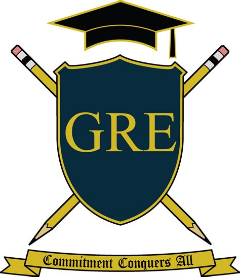 Mba With Gre by Which Are The Mba Colleges In Abroad Accepting Gre Score