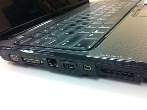 Laptop Compaq V3000 sold used hp compaq presario v3000 laptop for sale