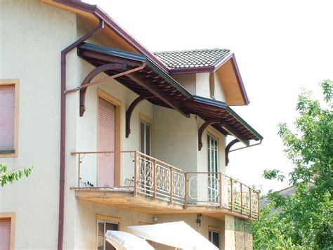 coperture terrazze in legno coperture terrazzi realizzazione e produzione di copri
