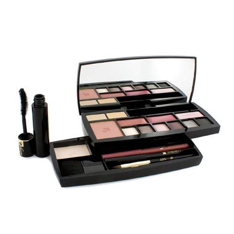 Makeup Kit Lancome lancome absolu voyage complete makeup kit 1x powder 1x