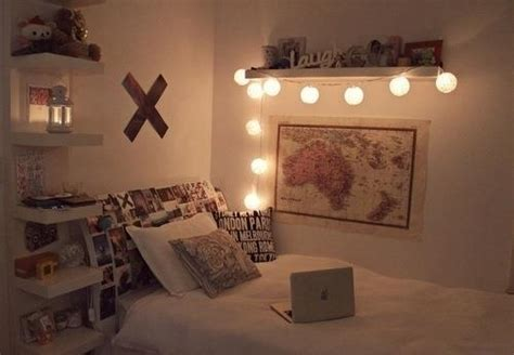 Tumblr Girl Bedrooms | trending tumblr