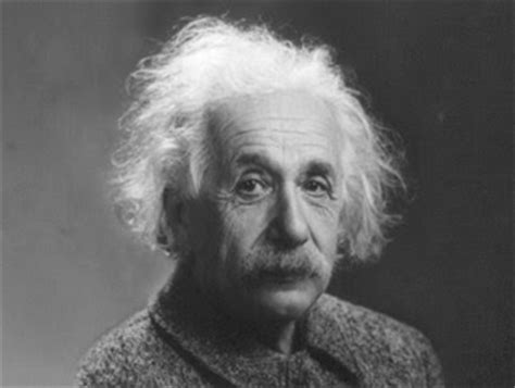 a biography of albert einstein could be considered a secondary source omss science biography of albert einstein 1879 1955