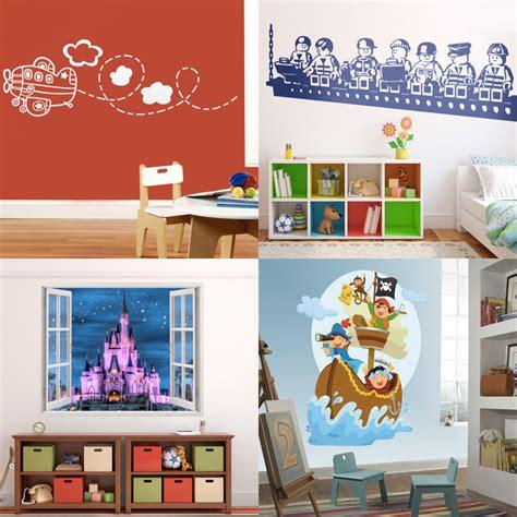 decorar con vinilos sorteo teleadhesivo decorar la habitaci 243 n beb 233 con vinilo teleadhesivo