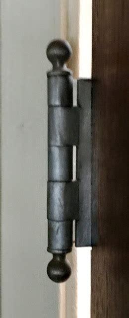 how do i stop a door from swinging open hinges how do prevent door from swinging open home