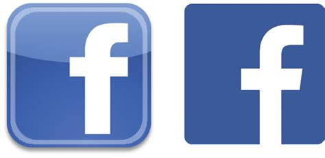 fb icon fb facebook clipart logo png icon transparent