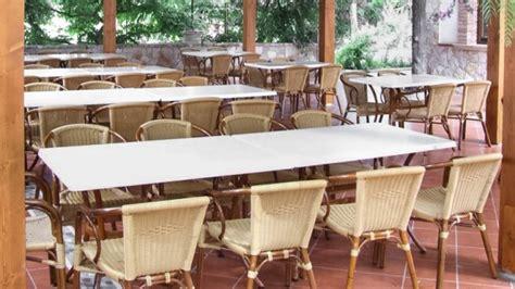 il giardino rodi garganico restaurant il giardino 224 lido sole rodi garganico