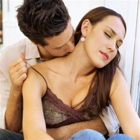 How To Be Aggressive In Bed by 10 Secret Things Want In Bed Slide 11 Ifairer