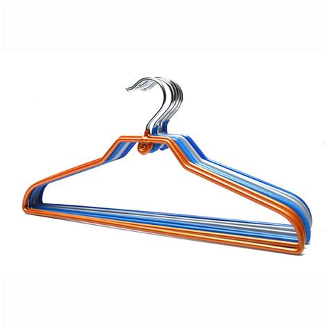 online buy wholesale metal coat hangers from china metal