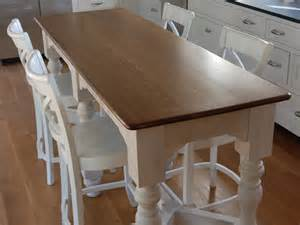 thin kitchen table winda 7 furniture