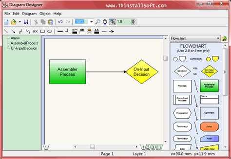 best flowchart maker best free flowchart maker 28 images diagram 75 best