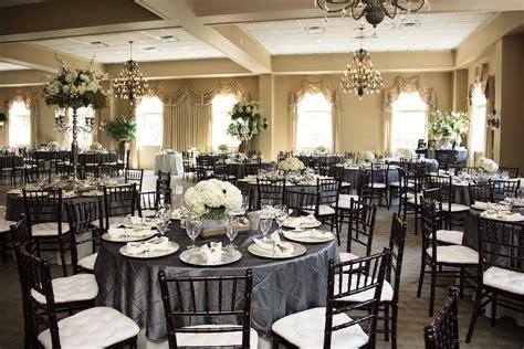 wedding venues atlanta ga area tate house wedding venue