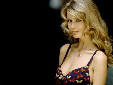 famous female actresses in the 80 s movie actresses of the 30s favorite top models 2000s 90s