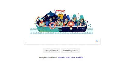 makna doodle hari ini karya ilustrator indonesia ini makna doodle 17