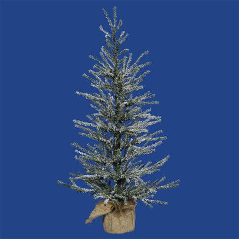24 inch artificial trees artificial trees christmastopia
