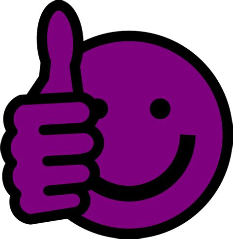 Thumbs Up if you think we win tomorrow!