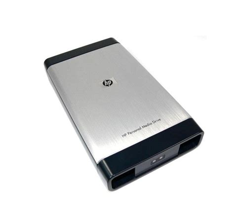 Memory Ekternal Hp bk229aa hp external drive