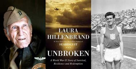 unbroken forever evolving books why kevin will not like the adaptation of unbroken