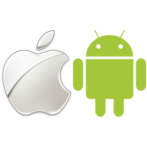 ios android ios vs android which one is user friendly and why digital marketing seo seo impression