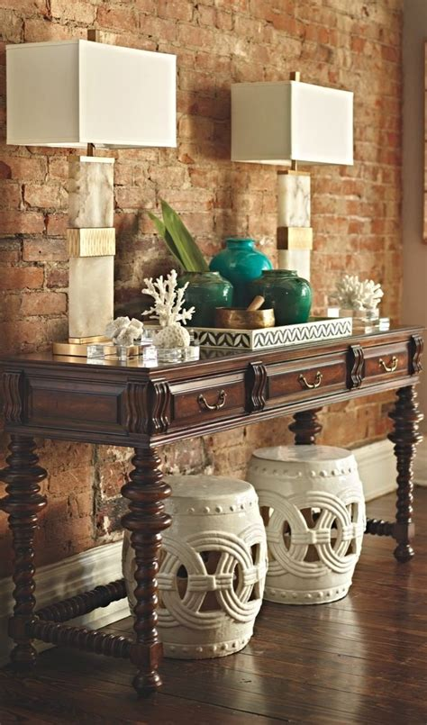 west indies home decor best 25 west indies decor ideas on pinterest west indies style british west indies and