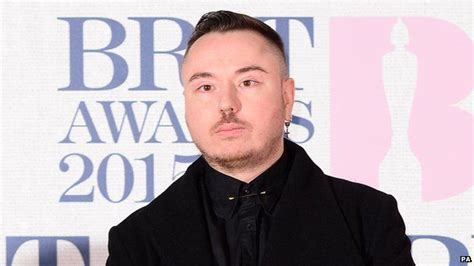 Duke Dumont duke dumont s been working with a pop but who