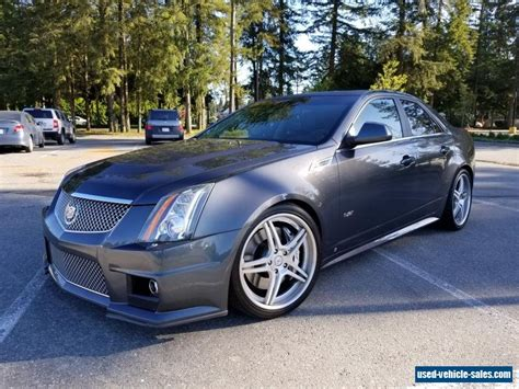 Cadillac Cts Fuel Economy gas mileage of 2011 cadillac cts fuel economy