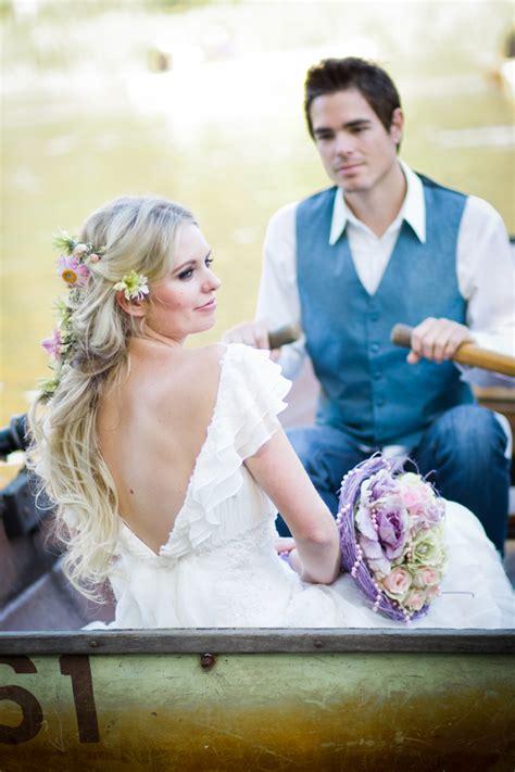 sapphire wedding rings shadowbrook wedding band lds wedding invitation templates 201 jan s